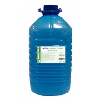 ADBLUE NORTHPOLE 5L