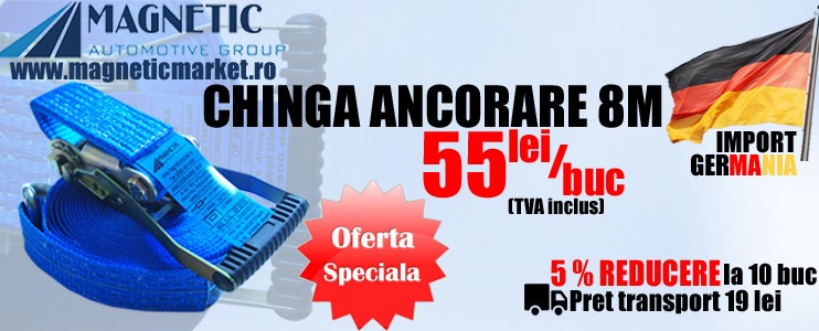 [Imagine: chinga-oferta-742x300h.jpg]