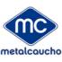 METALCAUCHO (18)