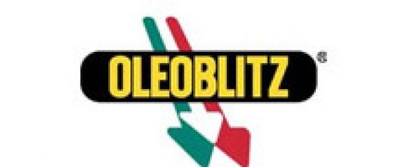 OLEOBLITZ